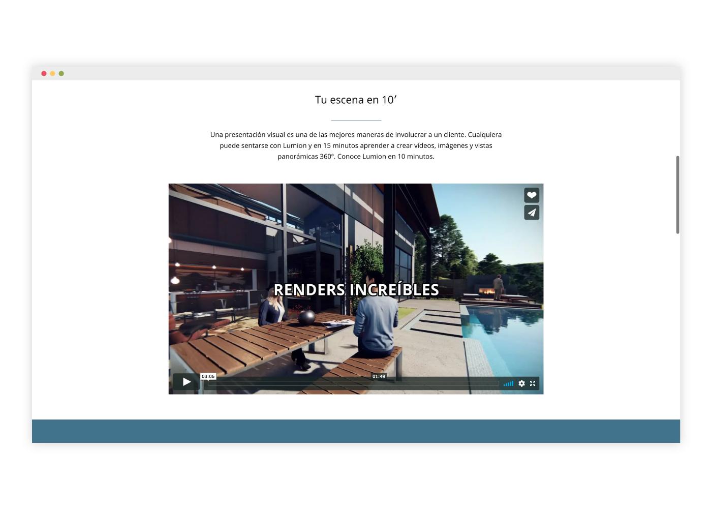 diseno-web-software-visualizacion-arquitectonica