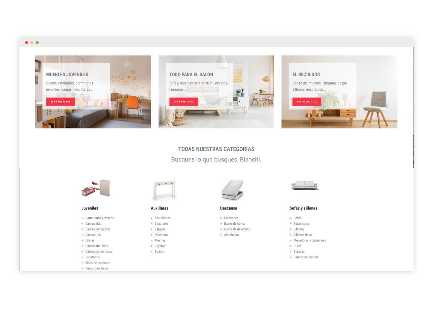 diseno-web-tienda-online-muebles
