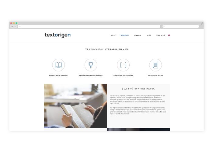 diseno-web-traduccion-literaria-tecnica-idiomas