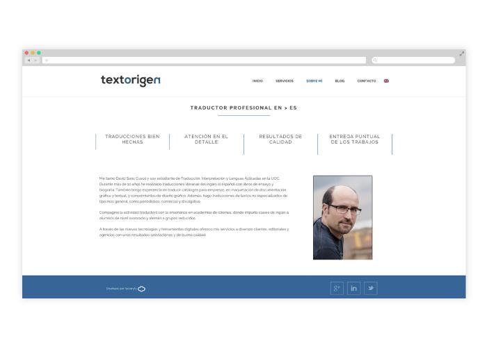 diseno-web-traducciones-literaria-tecnica-idiomas