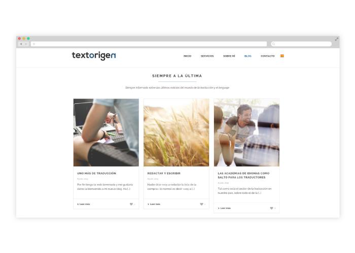 diseno-web-traducciones-literarias-tecnicas-idiomas
