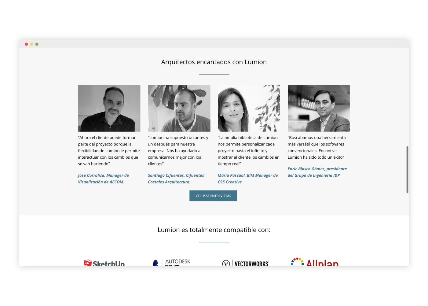 diseno-y-programacion-web-software-visualizacion-arquitectonica