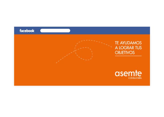 diseno_cabecera_facebook_consultoria