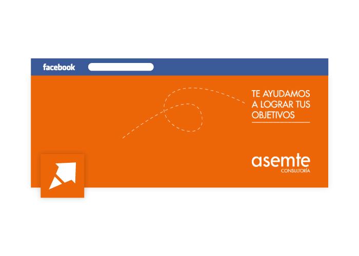diseno_consultoria_facebook