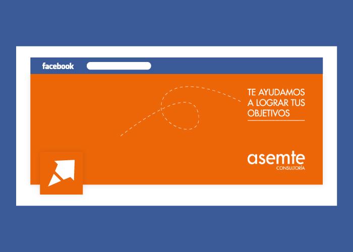 diseno_facebook_consultoria