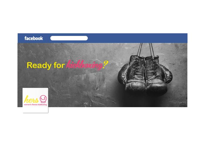 diseno_facebook_gimnasio_kickboxing_guantes