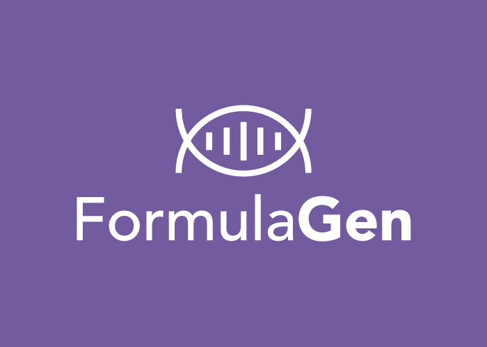 diseno_logotipo_test_deporte_geneticos