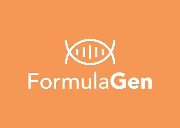 diseno_logotipo_test_geneticos_deporte