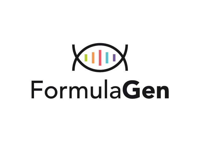 diseno_logotipo_test_geneticos_formula