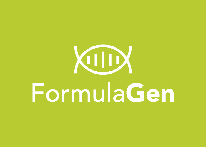 diseno_logotipo_test_geneticos_nutricion