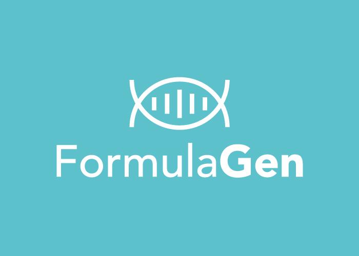 diseno_logotipo_test_nutricion_geneticos