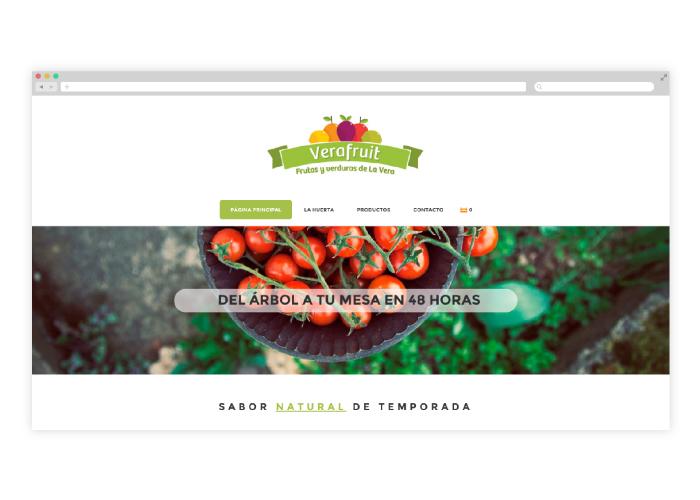 diseno_web_frutas_verduras_natural_huerta