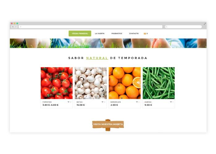 diseno_web_frutas_verduras_natural_temporada