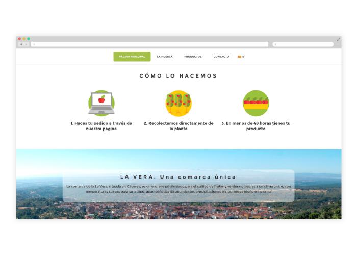 diseno_web_frutas_verduras_vera_natural