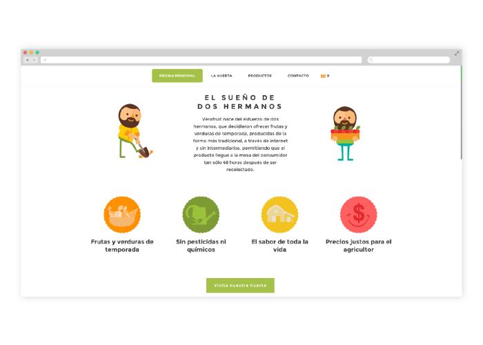 diseno_web_frutas_verduras_vera_temporada