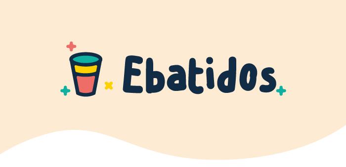 ebatidos-factoryfy-2