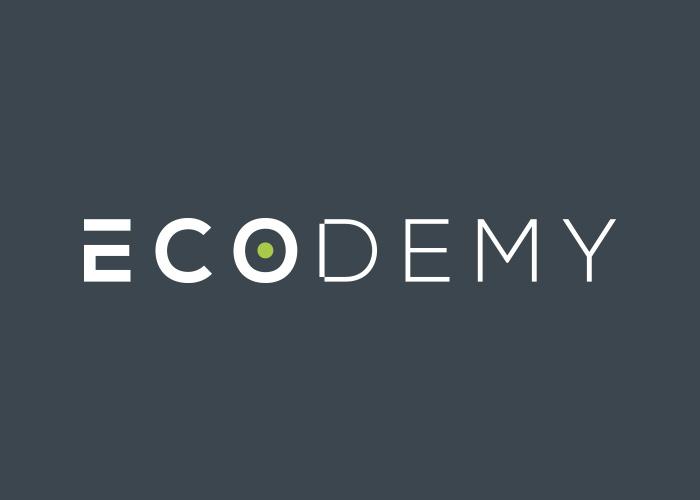 diseño formación eco