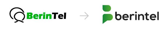 ejemplos-de-rebranding-diseno-logotipo-berintel