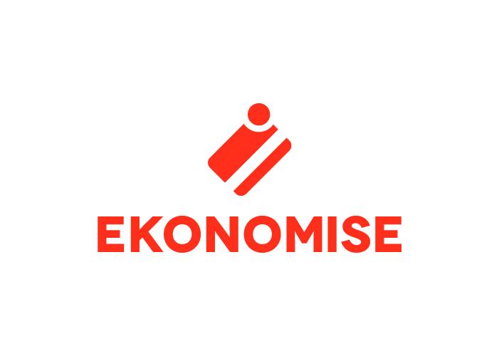Diseño de logo app finanzas