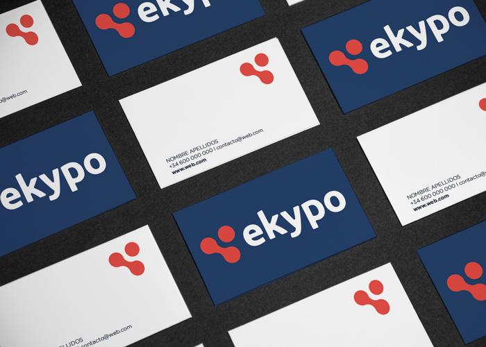 ekypo-factoryfy-3