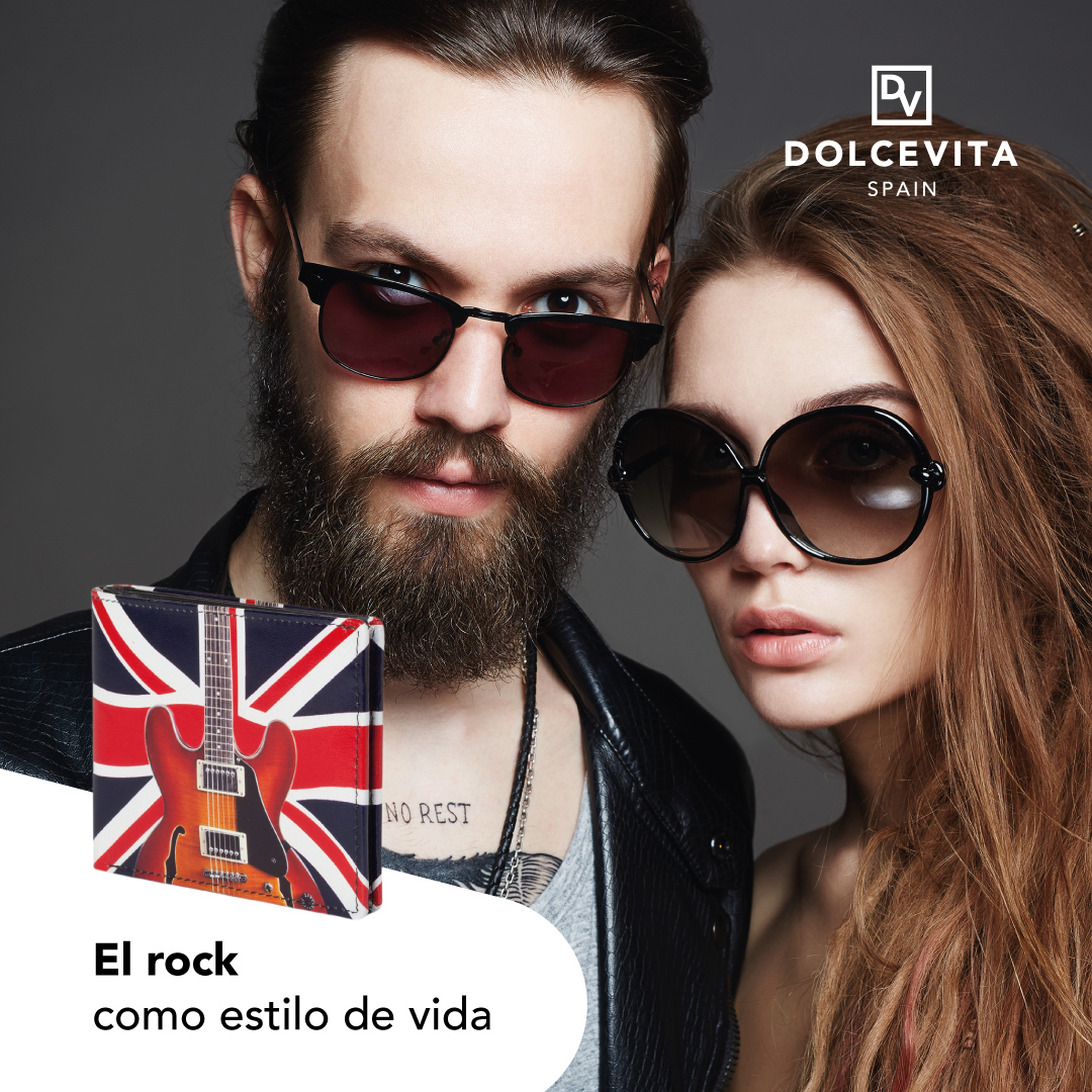 el-rock-como-estilo-de-vida