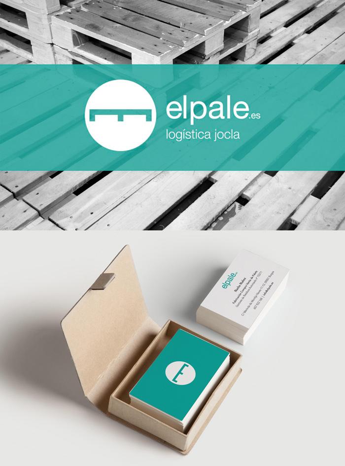 elpale_logositica_factoryfy