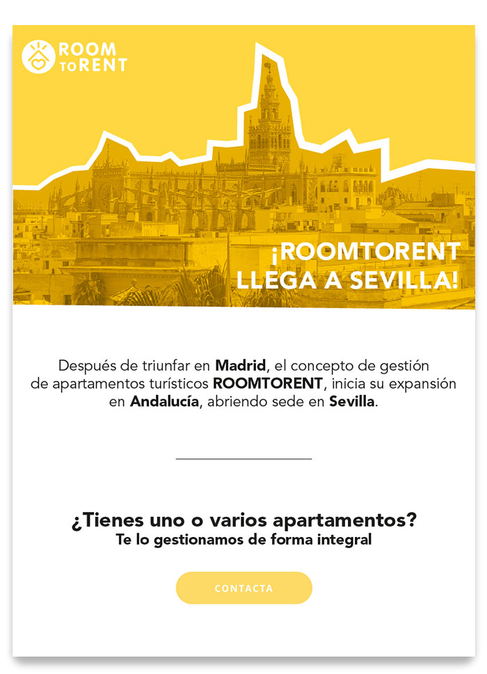 email-marketing-empresa-alquiler-apartamentos-turisticos