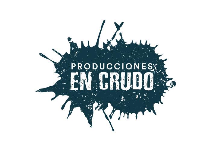 en-crudo-factoryfy-2