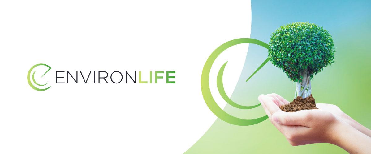 energia-y-medio-ambiente-webfactoryfy