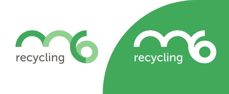 energia-y-reciclaje-web-factoryfy