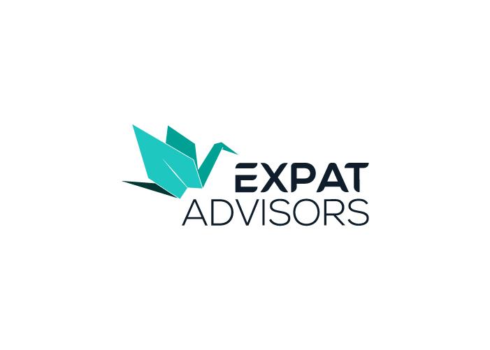 expat_advisors_factoryfy_0