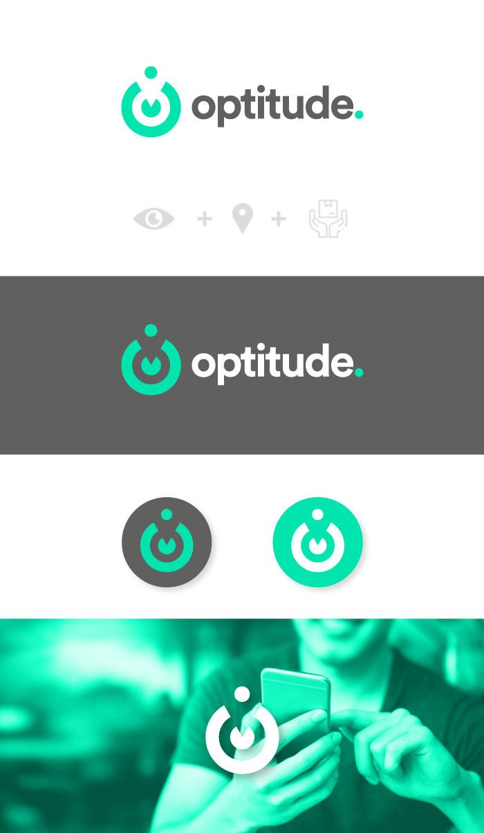 factoryfy-logo-App-para-optica