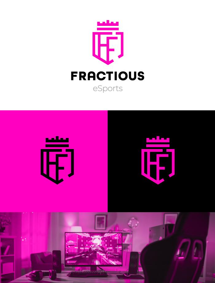 factoryfy-videojuegos