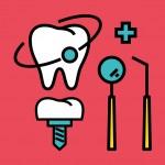 los mejores logos dentistas