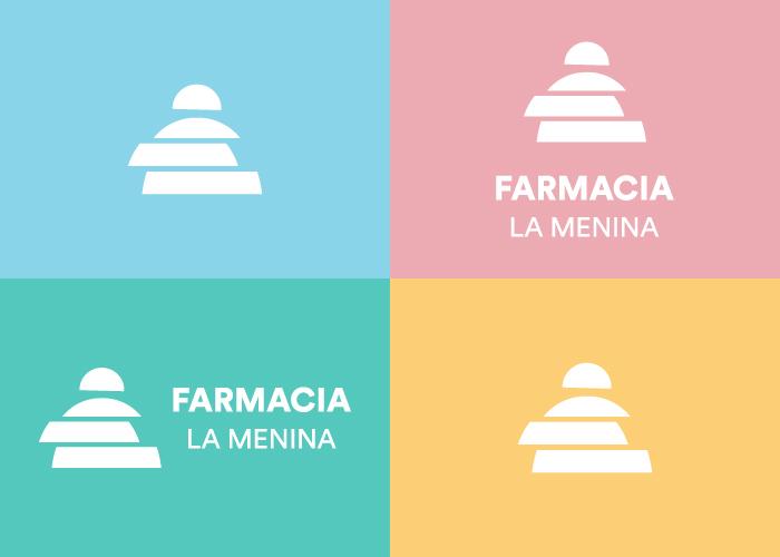 farmacia-las-meninas-web-3