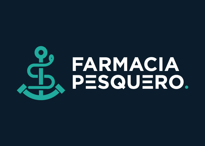 farmacia-pesquero-factoryfy-1