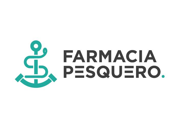 farmacia-pesquero-factoryfy-3