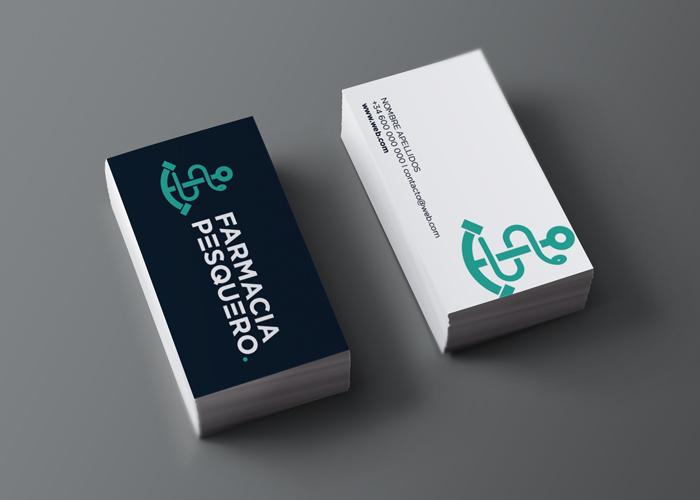 farmacia-pesquero-factoryfy-tarjetas