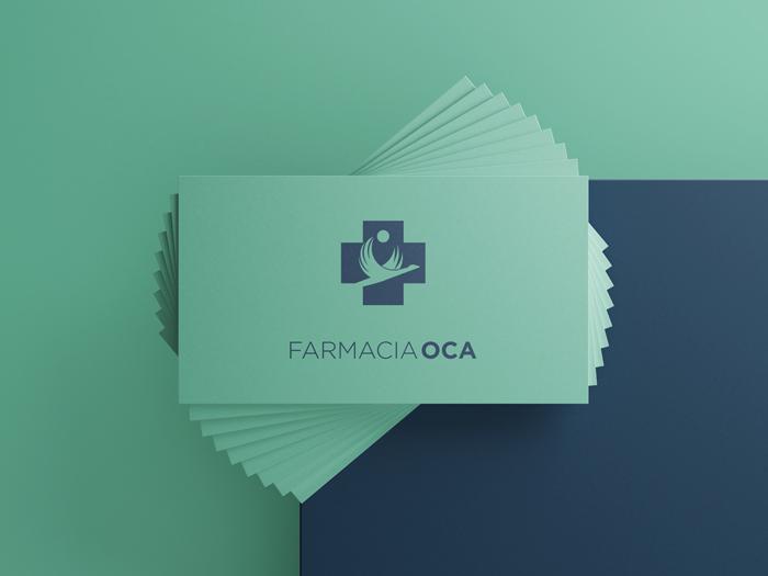 farmacia_oca_0
