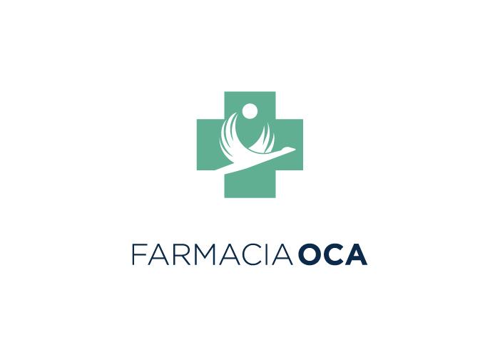 farmacia_oca_2