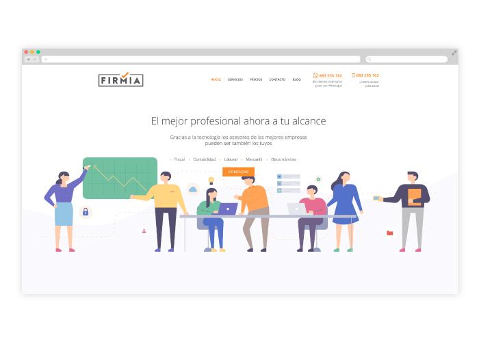 firmia-web-portfolio2