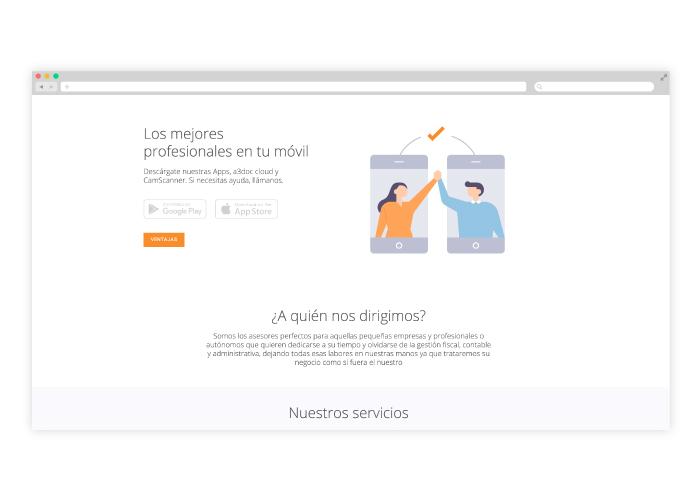 firmia-web-portfolio3