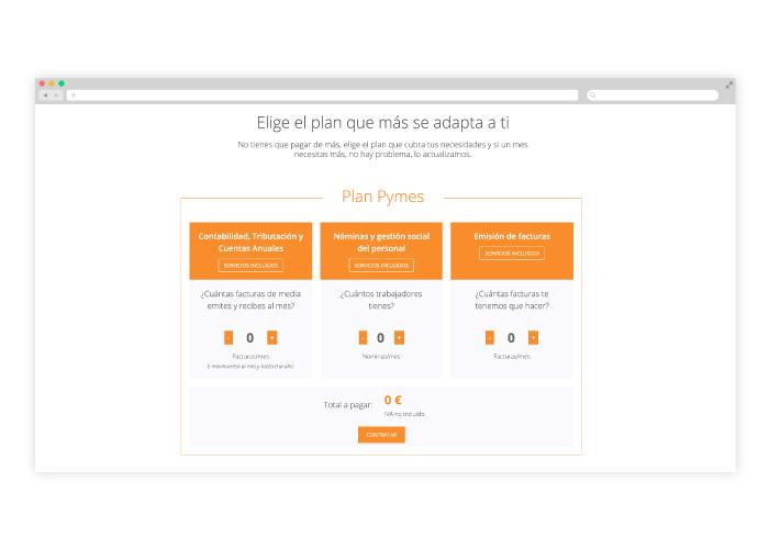 firmia-web-portfolio4
