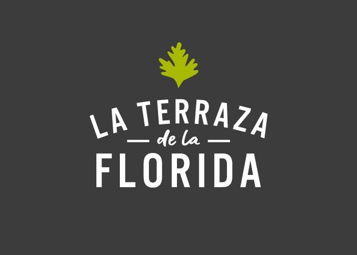 Diseño de logotipo para cafetería