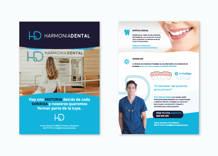 flyer-harmonia-sonrisa-dental-estética-1