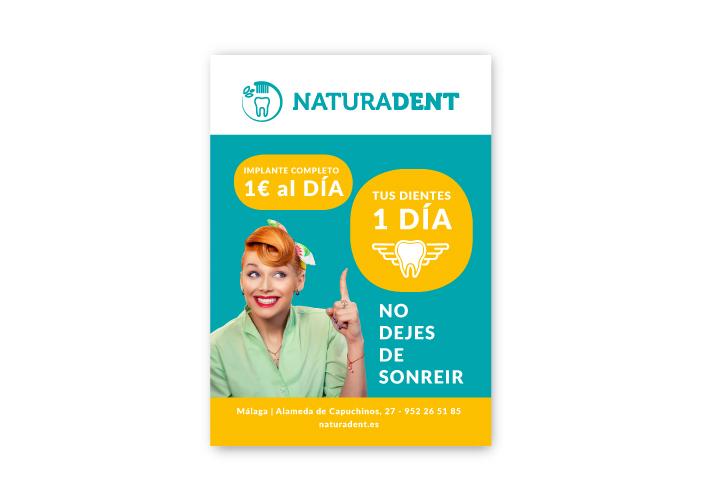 flyer-naturadent