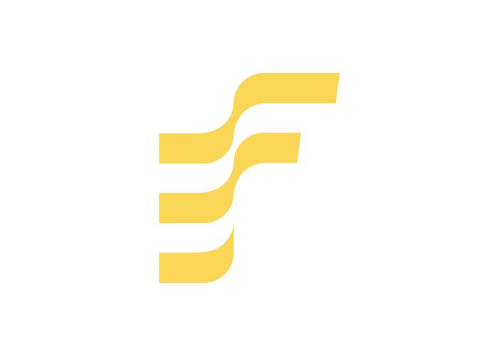 fracchia_factoryfy_3