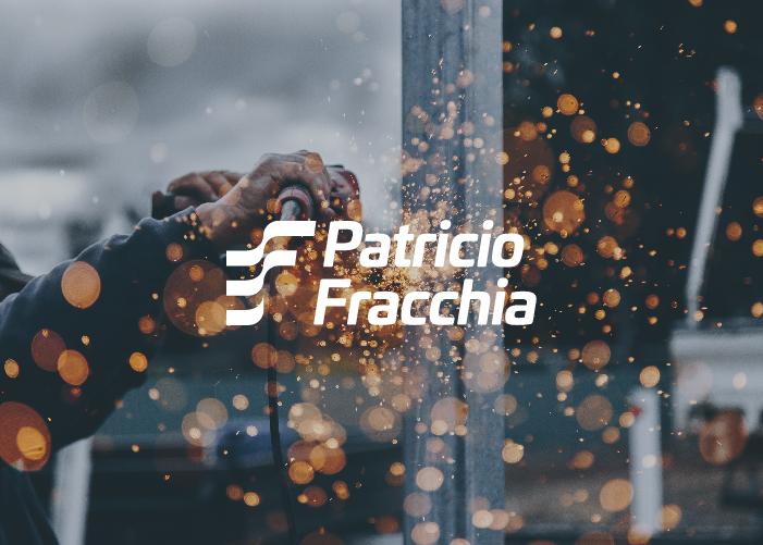 fracchia_factoryfy_6