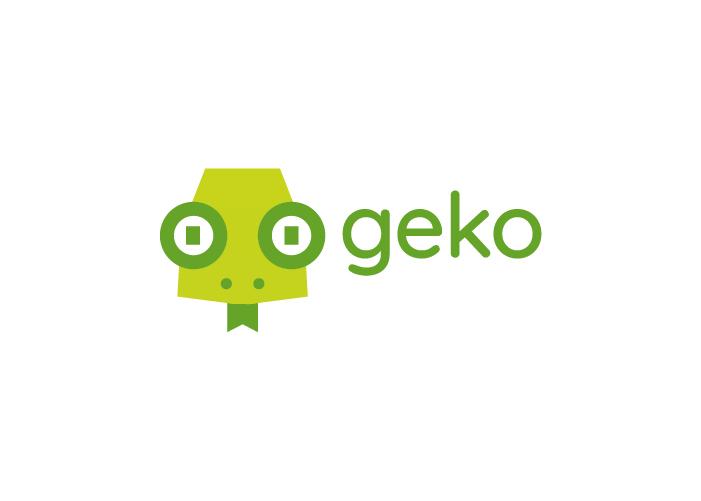 geko-logotipo-servidores-startup-backend