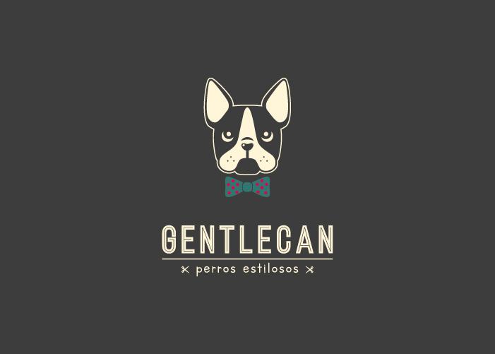gentlecan_factoryfy_logotipo__1
